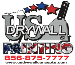 US Drywall Concepts